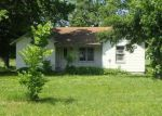 Foreclosed Home in Paola 66071 29324 PLUM CREEK RD - Property ID: 4157838