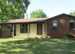 Foreclosed Home in Fenton 63026 1448 TRAILS CT - Property ID: 4157849