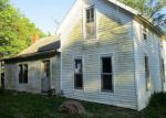 Foreclosed Home in Hamburg 51640 3696 310TH ST - Property ID: 4157851