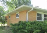 Foreclosed Home in Plainfield 46168 1631 AUBERT ST - Property ID: 4157860