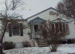 Foreclosed Home in Michigan City 46360 641 WHITE OAK DR - Property ID: 4157862
