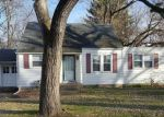 Foreclosed Home in Anderson 46012 232 NURSERY RD - Property ID: 4157877