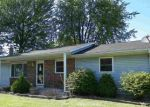 Foreclosed Home in Redkey 47373 340 E BELL AVE - Property ID: 4157882