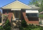 Foreclosed Home in Franklin Park 60131 3330 RUBY ST - Property ID: 4157892