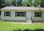 Foreclosed Home in Cherry Hill 8002 546B MAIN ST - Property ID: 4157909