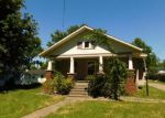 Foreclosed Home in Herrin 62948 1708 S 13TH ST - Property ID: 4157911