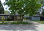 Foreclosed Home in Lansing 60438 17202 COMMUNITY ST - Property ID: 4157927