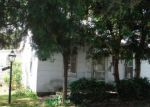 Foreclosed Home in Streator 61364 705 W BRIDGE ST - Property ID: 4157931