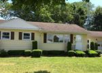 Foreclosed Home in Oakfield 14125 36 FARNSWORTH AVE - Property ID: 4157948
