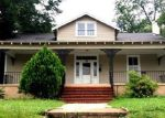 Foreclosed Home in Barnesville 30204 220 FORSYTH ST - Property ID: 4157967