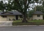 Foreclosed Home in Winter Park 32792 2661 EASTHAM RD - Property ID: 4158032