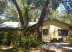 Foreclosed Home in Lady Lake 32159 4520 GRIFFIN VIEW DR - Property ID: 4158035