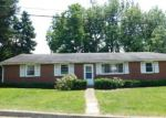 Foreclosed Home in Washington 15301 1241 BRUCE ST - Property ID: 4158043