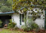 Foreclosed Home in Micanopy 32667 703 NW 2ND ST - Property ID: 4158081