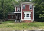 Foreclosed Home in Pascoag 2859 66 CHURCH ST - Property ID: 4158095