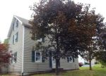 Foreclosed Home in Clayton 19938 441 SEVEN HICKORIES RD - Property ID: 4158114