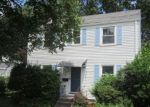 Foreclosed Home in Manchester 6040 325 MIDDLE TPKE W - Property ID: 4158134