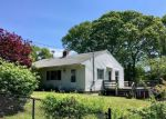Foreclosed Home in Groton 6340 54 BLUEBERRY HILL RD - Property ID: 4158148