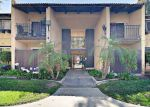 Foreclosed Home in Hawaiian Gardens 90716 21522 BELSHIRE AVE APT 6 - Property ID: 4158175