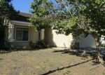 Foreclosed Home in Pittsburg 94565 1289 JACK LONDON DR - Property ID: 4158179