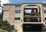 Foreclosed Home in Laguna Woods 92637 5500 PASEO DEL LAGO W APT 1G - Property ID: 4158198