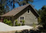 Foreclosed Home in Prescott 86303 907 E FRIENDLY PINES RD - Property ID: 4158237