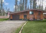Foreclosed Home in North Pole 99705 2414 SCHUTZEN ST - Property ID: 4158248