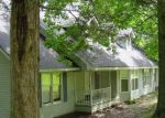 Foreclosed Home in Fort Payne 35967 5308 BIG WILLS RD NW - Property ID: 4158256