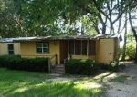 Foreclosed Home in Semmes 36575 3811 MAVIS PL - Property ID: 4158267