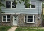Foreclosed Home in Ocean Gate 8740 11 W ARVERNE AVE - Property ID: 4158272