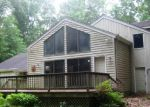 Foreclosed Home in Dunkirk 20754 4031 BUCK BOARD LN - Property ID: 4158304