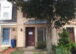Foreclosed Home in Montgomery Village 20886 9513 DUNBROOK CT - Property ID: 4158314
