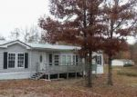 Foreclosed Home in Bauxite 72011 12325 SKYVIEW DR - Property ID: 4158347