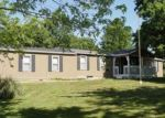Foreclosed Home in Pleasant Hill 64080 19418 S SHERWOOD RD - Property ID: 4158380