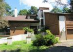 Foreclosed Home in Steubenville 43953 336 EFTS LN - Property ID: 4158401