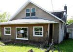 Foreclosed Home in Lock Haven 17745 2382 ISLAND RD - Property ID: 4158410