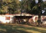 Foreclosed Home in Marshall 75670 2888 RUNNELS RD - Property ID: 4158417