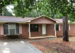 Foreclosed Home in Perry 31069 107 COUNTRY BREEZE CT - Property ID: 4158582