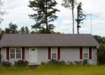 Foreclosed Home in Rupert 31081 910 PROSPERITY CHURCH RD - Property ID: 4158617
