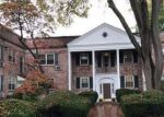 Foreclosed Home in Rockville Centre 11570 43 N FOREST AVE APT F21 - Property ID: 4158634