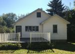 Foreclosed Home in Greenwood Lake 10925 12 WALNUT ST - Property ID: 4158649