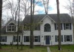 Foreclosed Home in Tobyhanna 18466 3367 OBERON RD - Property ID: 4158656