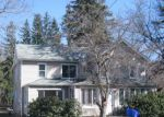 Foreclosed Home in Moscow 18444 113 BROOK ST - Property ID: 4158681