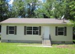 Foreclosed Home in Cherry Hill 8002 546 MAIN ST - Property ID: 4158684