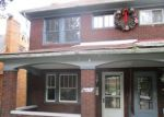 Foreclosed Home in West Mifflin 15122 4417 INLAND AVE - Property ID: 4158732