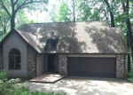 Foreclosed Home in Harmony 16037 102 RED BRUSH TRL - Property ID: 4158735