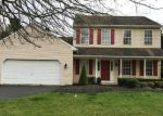 Foreclosed Home in Downingtown 19335 125 STONEBRIDGE LN - Property ID: 4158739