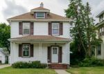 Foreclosed Home in Paulsboro 8066 532 BILLINGS AVE - Property ID: 4158773