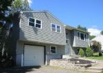 Foreclosed Home in Torrington 6790 183 ALLEN RD - Property ID: 4158828