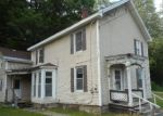 Foreclosed Home in Crown Point 12928 1667 CREEK RD - Property ID: 4158862